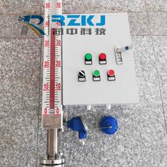 液位控制仪