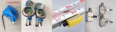 磁翻板液位计高低液位报警功能的方法及开控制开关的类型都有
