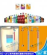 关于浮标液位计在食品行业的应用配置说明